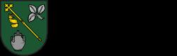Ortsgemeinde Hambuch