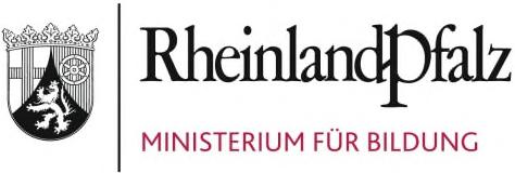 © Ministerium für Bildung Rheinland-Pfalz